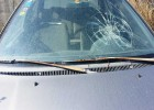 windshield replacement mobile on site san fernando valley for both trucks and cars foreign and domestic
